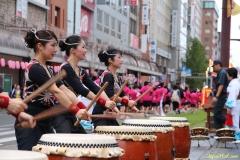 japan_drum-e1534867833423