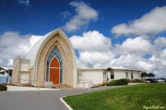 okinawa_church-e1534867882741