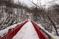 winter_snow-e1534867797955