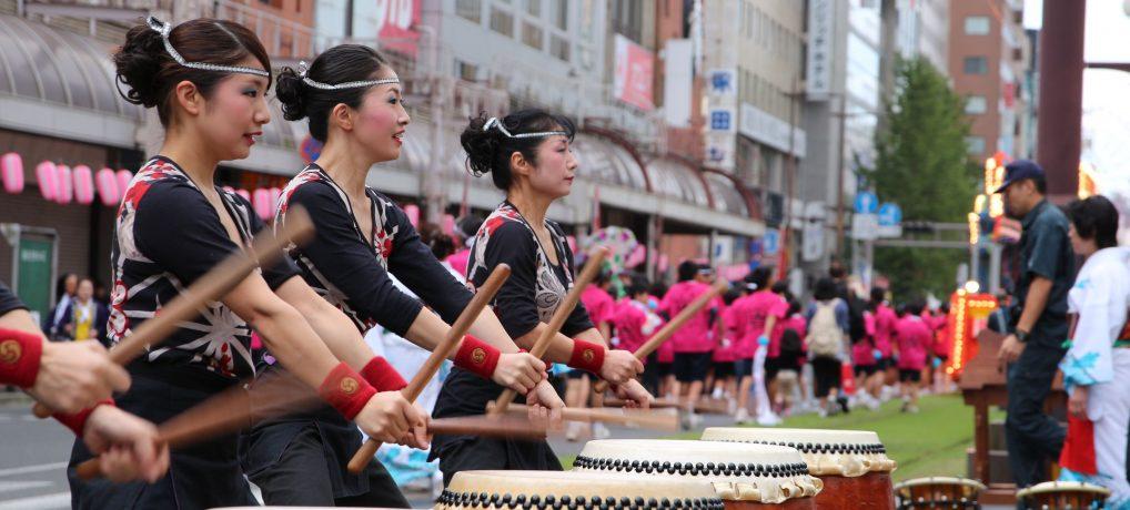 日本10大旅遊禁忌 – 避開文化差異地雷